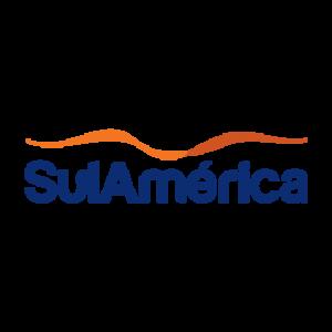 Sulamerica Mod