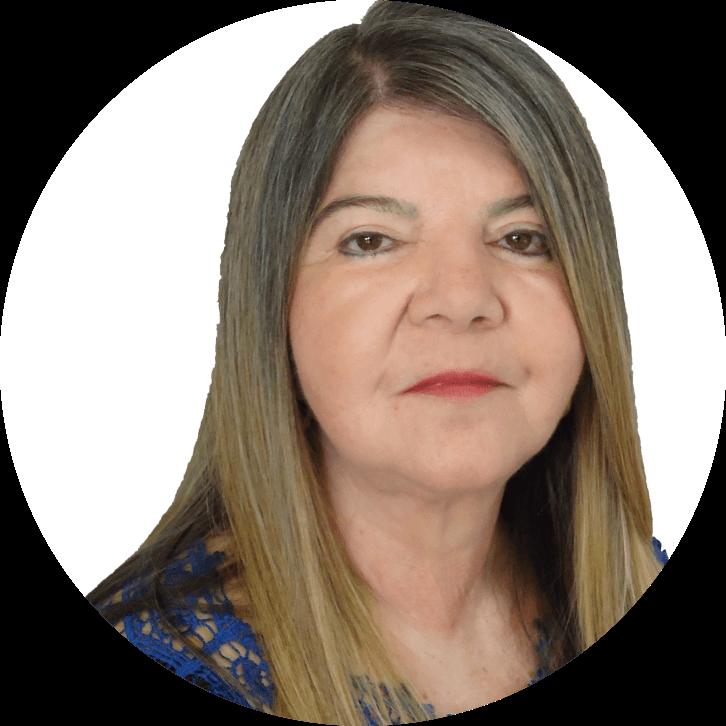 Leonor Medeiros Campos