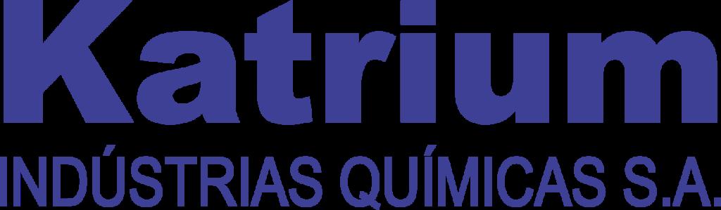 Katrium Logo